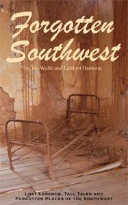 STSW-Book-Cover-small