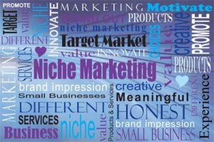 Brand marketing services Phoenix