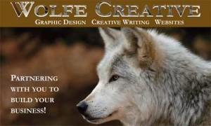 Wolfe-Creative-Slide